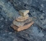 cairn-from-img_1483